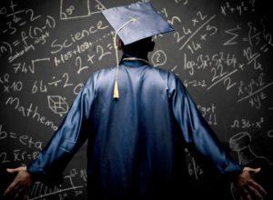Sciopero professori universitari: saltano gli esami di autunno