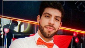 Incidente a Castellanza, Fabrizio Spinoso muore a 23 anni