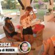 """Temptation Island 2017, Francesca Baroni: """"Voglio futuro al top. Con Ruben..."""" VIDEO"""