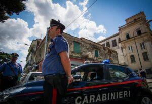 Garlasco, Jader Sgherbini ucciso con un colpo al petto dopo lite al bar