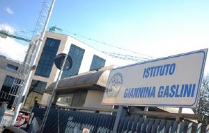 Genova, allarme salmonella all'ospedale Gaslini: 70 intossicati dopo il convegno