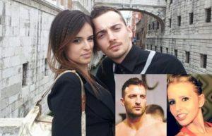 Giosuè Ruotolo smentito da ex commilitoni. Il profilo Fb da cui scrisse a Teresa Costanza...