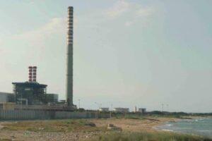 Siracusa, sequestro di impianti petrolchimici per rischio inquinamento