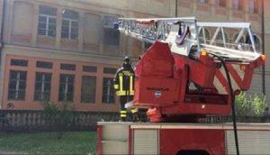 Trieste: Franca Giurissevich morta in casa. Appartamento andato a fuoco