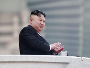 Corea del Nord, agenti Usa avrebbero potuto uccide Kim Jong-un il 4 luglio