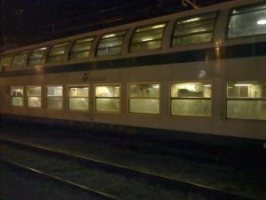 Milano, due incidenti ferroviari mortali: morti una 19enne e un 38enne