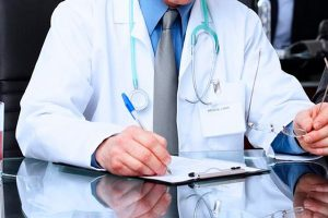 Statali, autocertificazione malattia: per chi imbroglia sanzioni...zero!