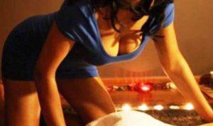 Claudia, massaggiatrice italiana di 21 anni: perché lo fa e cosa le chiedono