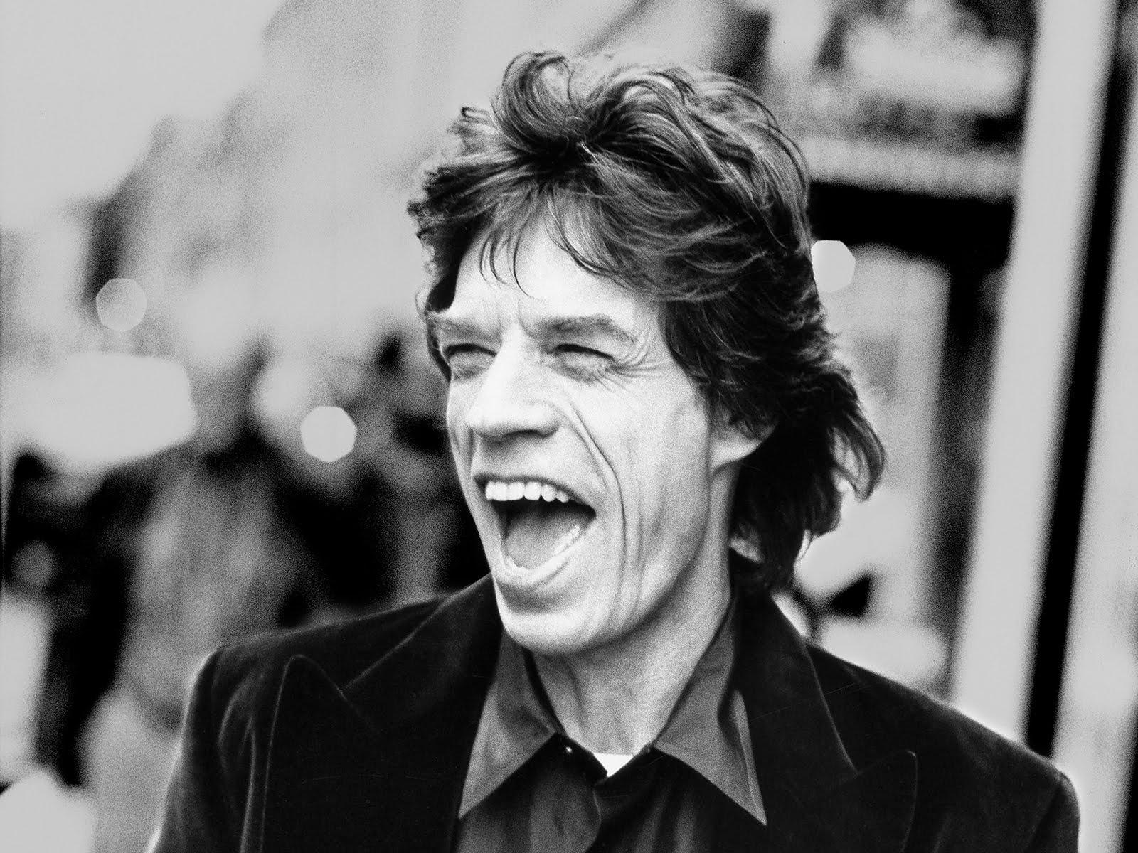 Mick Jagger torna solista con 2 singoli rock: canta la Brexit e l'Isis