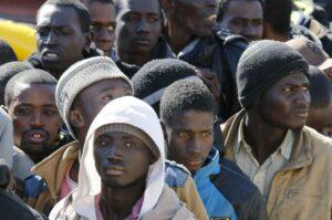 Portogruaro (Venezia), in arrivo 120 migranti. Ma il sindaco non ci sta