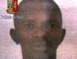 Milano, Saidou Mamoud Diallo scarcerato ed espulso: riportato in Guinea