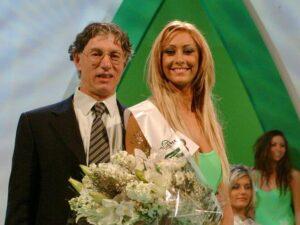 Alice Grassi, ex Miss Padania 2003: disposto ospedale psichiatrico