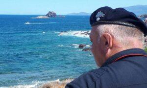Ostuni: bimba in mare, padre e Martino Maggi muoiono per salvarla