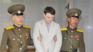 Corea del Nord off limits per gli americani: Usa proibiranno i viaggi