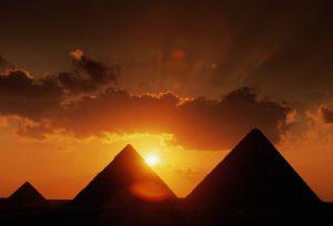 Clima, senza interventi nel 2100 Roma come Port Said, Napoli come Il Cairo...