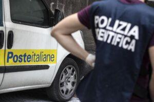 Caneva, postina travolta dall'auto di servizio: trovata morta in strada