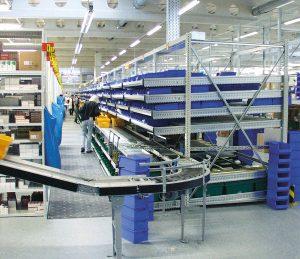 Produzione industriale, balzo inatteso a maggio. Istat: +0,7%, in un anno +2,8%