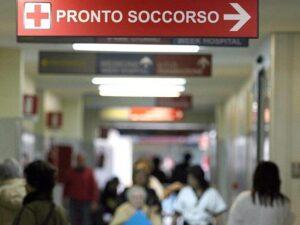 Bazzano (Bologna), tre casi di meningite virale in 24 ore