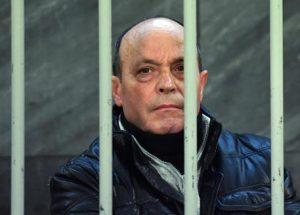 """Omicidio giudice Caccia. L'imputato Rocco Schirripa: """"Mi condannate perché terrone"""""""