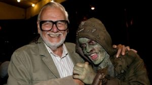 George Romero, addio al papà degli zombi: il regista che ha creato un genere