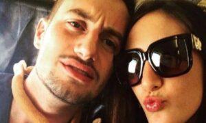 Temptation Island, Francesca Baroni e Ruben Invernizzi fidanzati? Su Instagram...
