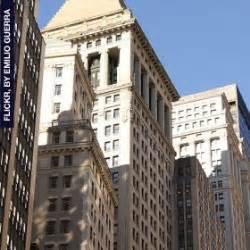 Investimenti immobiliari russi a New York