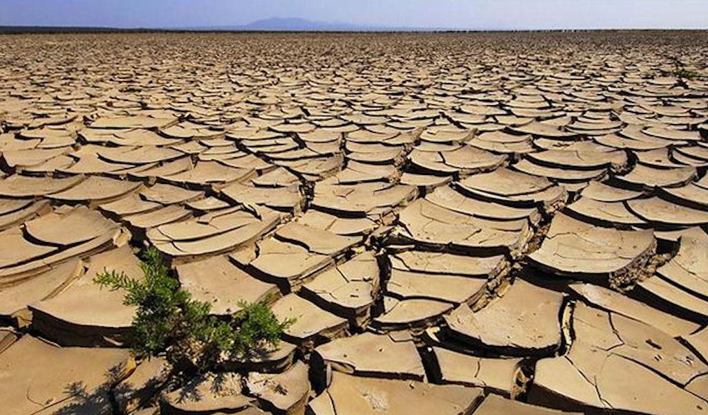 Acqua, emergenza, perché ? Senza mercato, monopolio pubblico e privato, privatizzazione fallisce