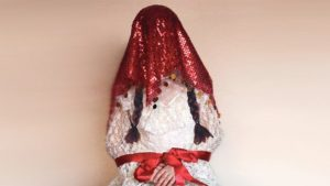 Pakistan, sposa bambina a 9 anni per compensare il crimine dello zio
