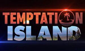 Temptation Island 2017 STREAMING: la diretta della quarta puntata