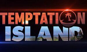 temptation-island-2017-streaming-seconda-puntata-diretta
