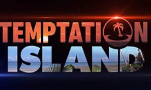 Temptation Island DIRETTA STREAMING: replica della quarta puntata su LA5