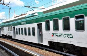 Cremona, capotreno chiede il biglietto ad un passeggero: aggredito
