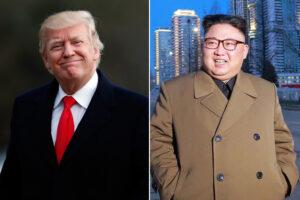 Corea del Nord: i piani di attacco di Trump. Ma rischia Seoul bombardata