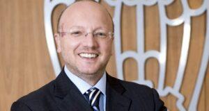 Confindustria incontra Sistema Gioco Italia per definire le linee del settore