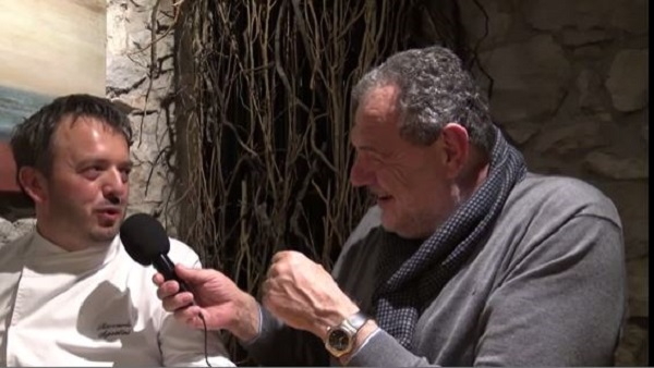 Vissani consiglia: Il Piastrino di Riccardo Agostini a Pennabilli (Emilia-Romagna)