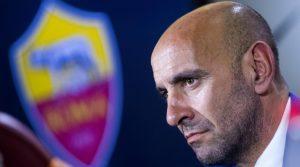 Calciomercato Roma, due idee: Lucas Vazquez per l'attacco, Nacho per la difesa