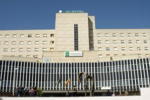 Spagna, neo mamma troncata a metà dall'ascensore in ospedale