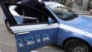 Milano, 80enne stuprata in pieno giorno al Parco Nord. Si cerca l'aggressore