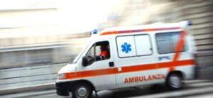 Galatina, Davide Sarcinella muore dopo caduta da scala: stava sostituendo lampadina