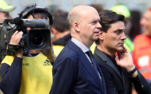 http://www.blitzquotidiano.it/sport/milan-sport/calciomercato-milan-fassone-investimenti-importanti-competere-subito-2691449/
