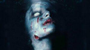 YOUTUBE Film horror pakistano che non ha niente da invidiare alle pellicole occidentali