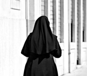 Suor Paola Cuccioli, la detective che cerca le prove di santità di religiosi e laici