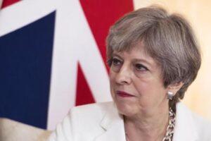 Brexit, Londra pronta a pagare 40 miliardi alla Ue