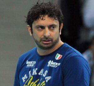 Volley, Grand Prix: Italia batte Cina e vola in finale