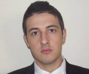 Bruno Gulotta, italiano ucciso dall'Isis a Barcellona: era in vacanza con moglie e figli