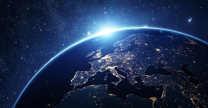 Earth Overshoot Day, abbiamo consumato tutte le risorse terrestri del 2017