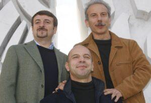 Aldo, Giovanni e Giacomo si separano? Ecco chi punta a fare il solista...