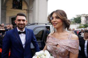 Castelfranco Veneto, lo sposo trans chiede di essere registrato come moglie. Caos all'anagrafe