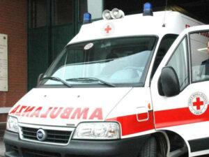Incidente A14: Gianfranco Manoni, tamponato, scende dall'auto e muore