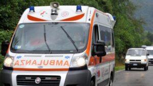 Mirano, è morto Francesco Marchioro: scooter contro una Yaris